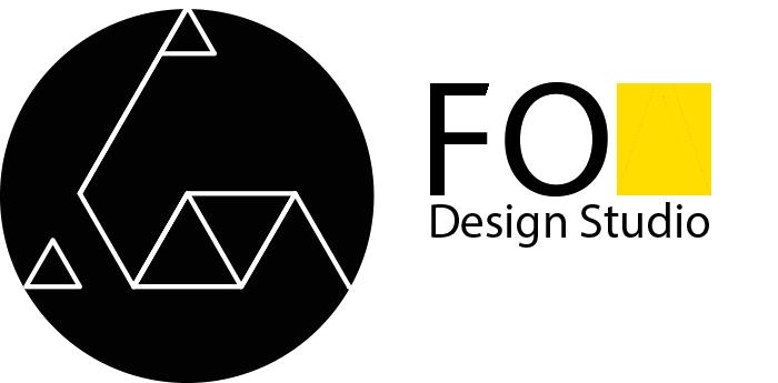 FOA Design Studio_Architetto Oreste Finucci